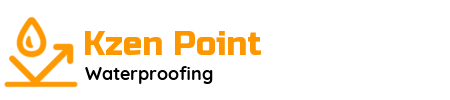 Kzen Point
